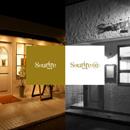 美容院Sourire様ホームページ